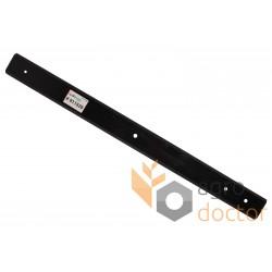 Plastic guide bar 911826.0 - 0009118260 for Claas Jaguar
