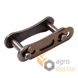 210A [AD] Roller chain connecting link