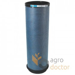 Air filter P777551 [Donaldson]