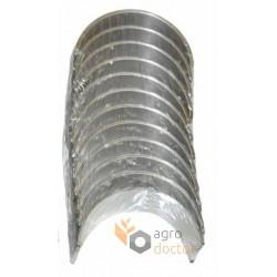 Connecting rod bearing set 6005012827 John Deere engine