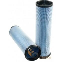 Air filter SA14473 [HIFI]