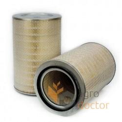 Air filter SA11752 [HIFI]
