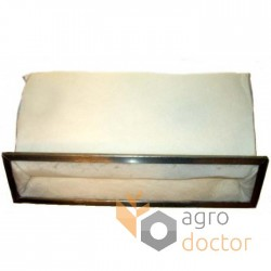 Cabin air filter 071525 Claas [Agro Parts]