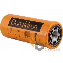 Фільтр гідравлічний P165332 [Donaldson]