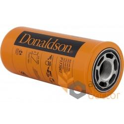 Фільтр гідравлічний P177047 [Donaldson]