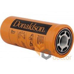 Фильтр гидравлики P164384 [Donaldson]