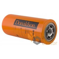 Фiльтр масляний Donaldson P 173689