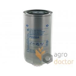 Фільтр паливний P550904 [Donaldson]