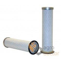 Air filter 42769 [WIX]
