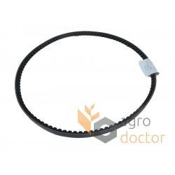 Ремінь вентиляторний XPA-1060 [Roflex]
