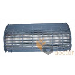 Concave 601750 Claas