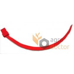 Baler needle 9275210 Bautz