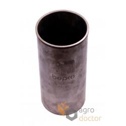 Гильза финишная двигателя - 3637332M1 Massey Ferguson [ Bepco]