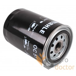 Oil filter OC 51 OF [Knecht]