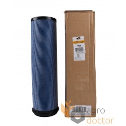 Air filter 42609Е [WIX]