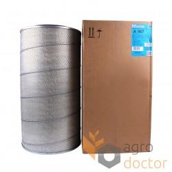 Air filter A567 [M-Filter]