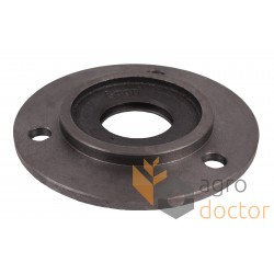 Beater bearing housing 0006465540 Class