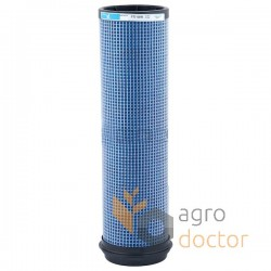 Air filter 93353Е [WIX]