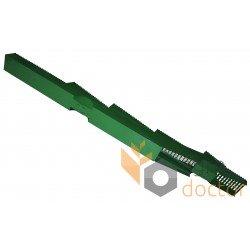Straw walker rack AZ27828 John Deere