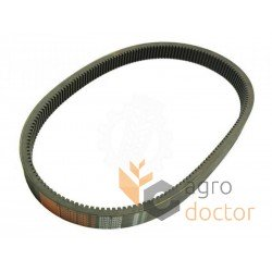 Variable speed belt 57J 2135 [Roflex]