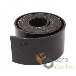 Резиновое уплотнение 0006306510 Claas наклонной камеры