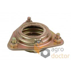 Bearing housing 11209K without sleeve 500872.0/ 77972.0 Claas