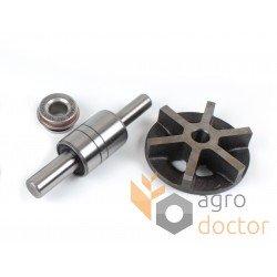 Water pump repair kit [TARMO] - RE11345 John Deere