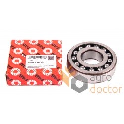 243373 - 0002433730 Claas - Self-aligning ball bearing 1306-TVH-C3 [FAG]