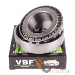 32208 [VBF] Tapered roller bearing