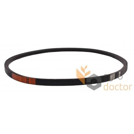 Classic V-belt 767057.1 B17-1295 Harvest Belts [Stomil]