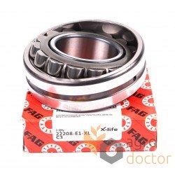 Spherical roller bearing 238280.2 - 0002382802 Claas [FAG]
