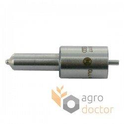Injector diffuser 225bar, 117-52 [Bepco]