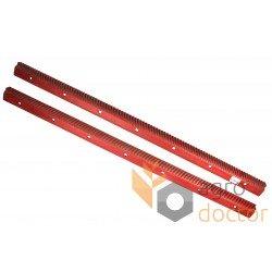 Бичи молотильного барабана - 176190, 678424 Claas Dom. 80/85