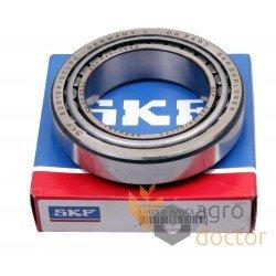 2007112 (32012 XQ) [SKF] Конічний роликовий підшипник