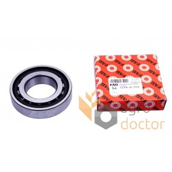 235947.0 Claas - [FAG] Angular contact ball bearing