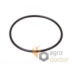Уплотнение - кольцо 211514 Claas (212165 Claas)