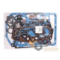 Комплект прокладок двигуна - RE501578 John Deere [Bepco]