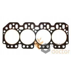 Прокладка головки циліндрів двигуна R125863 John Deere