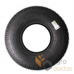Tyre 811529 BKT [Super King]