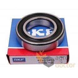 Deep groove ball bearing 239277.0 - 244030.0 - 0002440300 Class - [SKF]