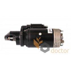 Starter 12V, 3kW for Mercedes OM352A engine
