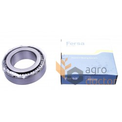 218823 - 0002188230 - Claas - [Fersa] Tapered roller bearing