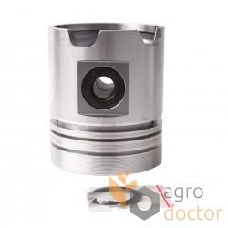 Поршень c пальцем двигателя - 04152177 Deutz-Fahr [Bepco]