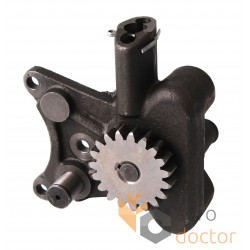 41314078 Oil pump of Perkins engine