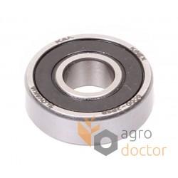 235895.0 - 0002358950 Deep groove ball bearing 6000 2RSR [Kinex]