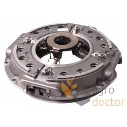 Корзина зчеплення 643605.0 трансмісії комбайна Claas - D280мм
