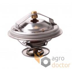 Термостат двигателя  02202107 JCB