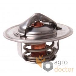 Двигун PERKINS Водяний насос (система охолодження) Термостат (99-0254) Bebco