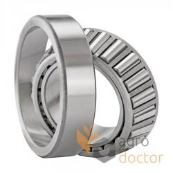 Tapered roller bearing JD10184 John Deere [Koyo]