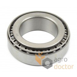 33116A [CX] Tapered roller bearing